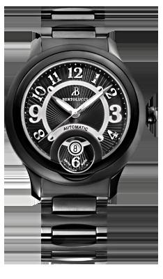 часы Bertolucci Giro