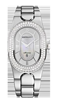 часы Bertolucci Serena