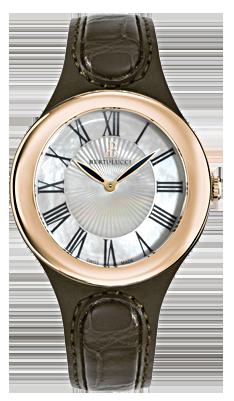 часы Bertolucci Serena garbo
