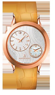 часы Bertolucci Volta