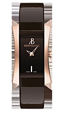 часы Bertolucci Voglia