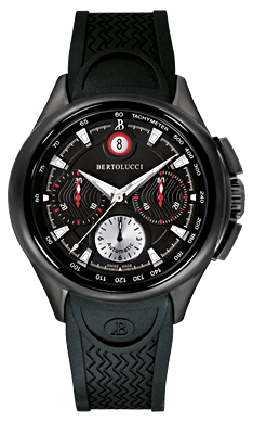 часы Bertolucci Forza