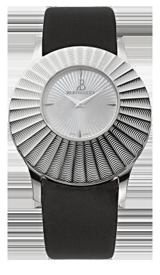 часы Bertolucci Stria