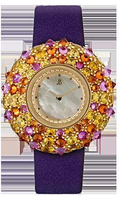 часы Bertolucci Ouni
