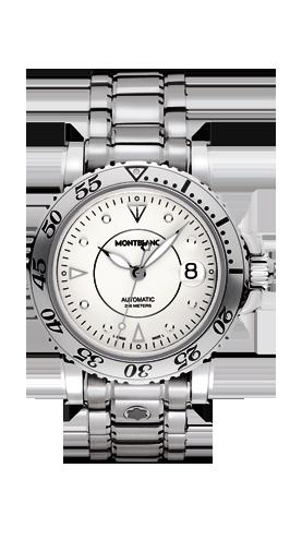 часы Montblanc Sport XXL Automatic