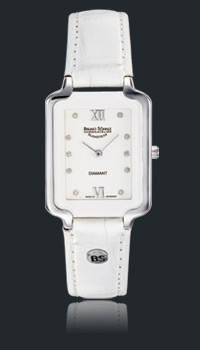 часы Bruno Sohnle ALGEBRA