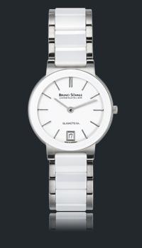 часы Bruno Sohnle ALGEBRA 2