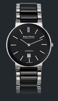 часы Bruno Sohnle ALGEBRA 3