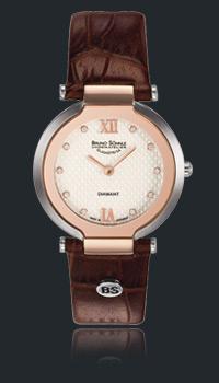 часы Bruno Sohnle ALLEGRO