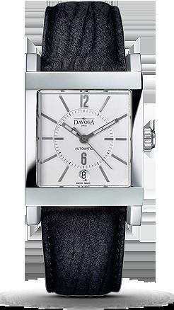 часы Davosa X-Agon