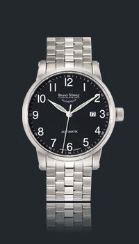 часы Bruno Sohnle AQUARIUS
