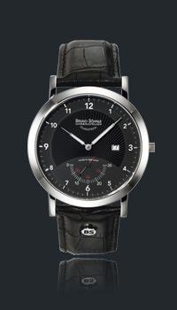 часы Bruno Sohnle ARES