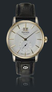 часы Bruno Sohnle ATRIUM
