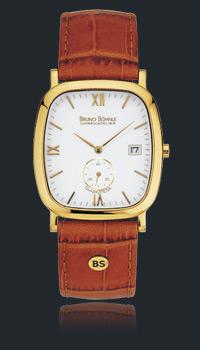 часы Bruno Sohnle COMO