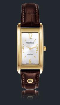 часы Bruno Sohnle FERONIA