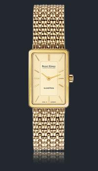 часы Bruno Sohnle LA TRAVIATA
