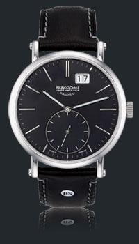 часы Bruno Sohnle LAGO