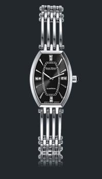 часы Bruno Sohnle LATINA