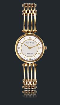 часы Bruno Sohnle LATINA 2