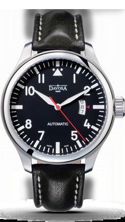 ���� Davosa Pontus Pilot Automatic