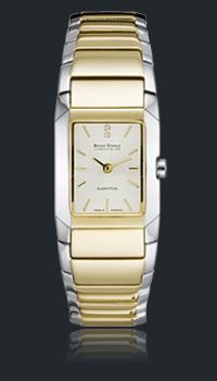 часы Bruno Sohnle LATUM