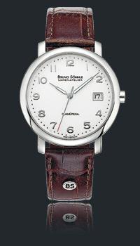 часы Bruno Sohnle MOMENTO