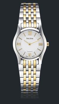 часы Bruno Sohnle MUSETTE