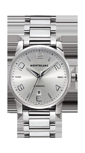 часы Montblanc Large Automatic