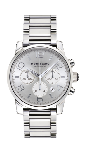 ���� Montblanc Chronograph Automatic