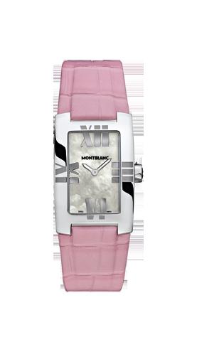 часы Montblanc Lady Elegance