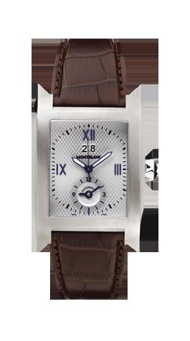 часы Montblanc XL Automatic