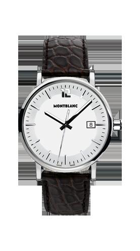 часы Montblanc Large