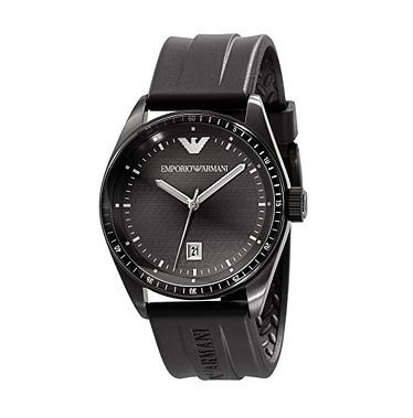 часы Emporio Armani Sport