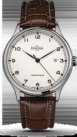 часы Davosa Classic Manual Winding
