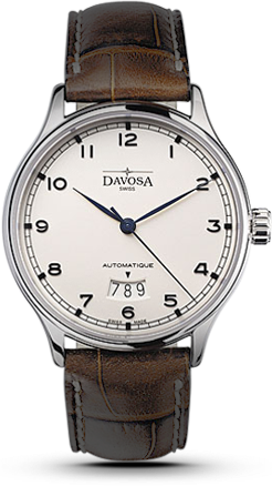 ���� Davosa Classic Automatic