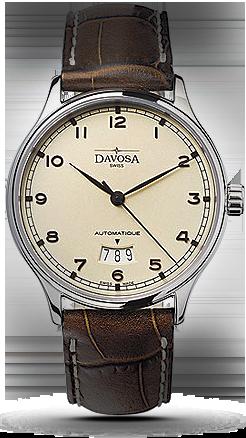 часы Davosa Classic Automatic