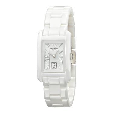 часы Emporio Armani Ceramica Men