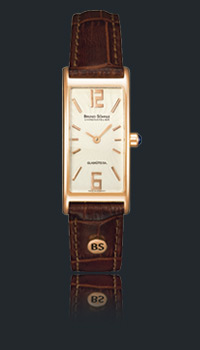 часы Bruno Sohnle NUVOLA
