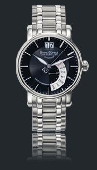часы Bruno Sohnle PESARO 1
