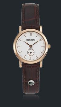 часы Bruno Sohnle PISA