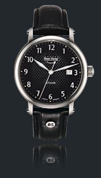 часы Bruno Sohnle CORPUS I