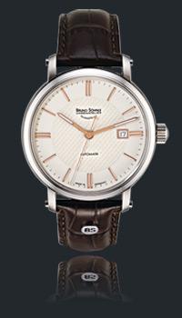 часы Bruno Sohnle CORPUS II