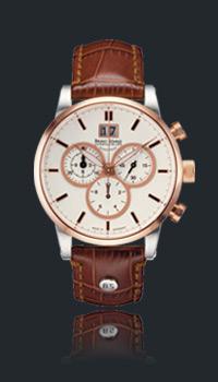часы Bruno Sohnle IDAS