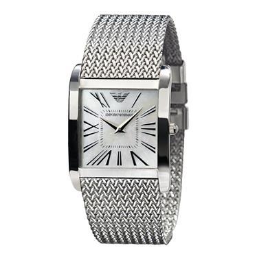 часы Emporio Armani Classic Women