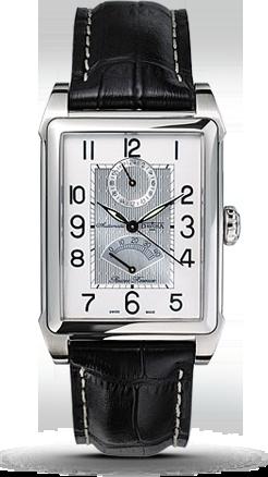 часы Davosa Sinum Complication