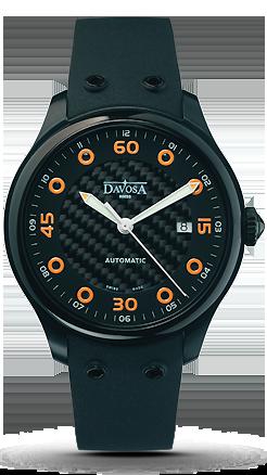 часы Davosa XM8 Automatic