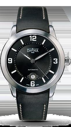 часы Davosa Quinn Automatic