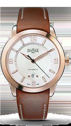 ���� Davosa Quinn Automatic