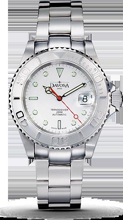 часы Davosa Ternos Automatic