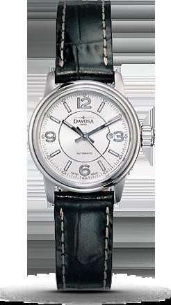 часы Davosa Ladies Best Friend